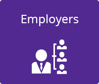 Link to Employer Career Services