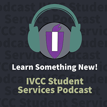 Student Service Update