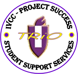 Project Success Logo